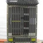 Force10 E1200 10G 48T 002