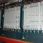 Sycamore Network Switch Module for Sale at Northwest Remarketing