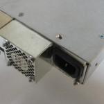 Motorola SEM v12 013