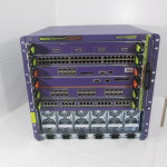 Extreme Networks Black Diamond 12804C