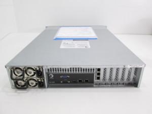 NX-5700-_B