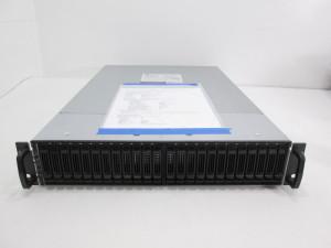 NX-5700-_F