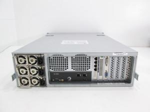 NX-8600-_B