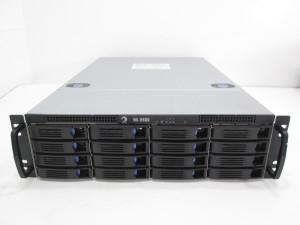 NX-8600-_F2