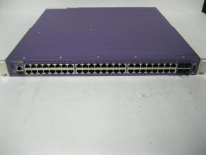 X460-48P