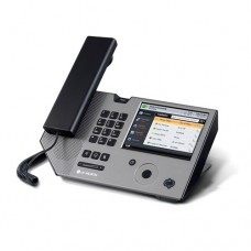 lg-nortel_ip_8540_side_vl-228x228