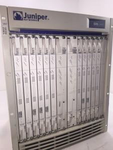 ERX1440 ERX-HDE-MOD
