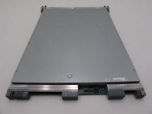MX-MPC1-3D-Q 2