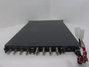 SEP48 2