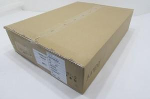 qfx5100 1